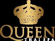 Queen Thai Spa